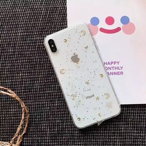 NEW iPhone 11Pro Star case